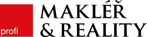 PROFI Makléř & Reality